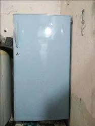Refrigerators Repairs
