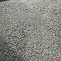 Concrete Cement Powder, Packing Size: 50 Kg