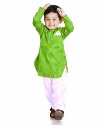 Kids Pathani Suit