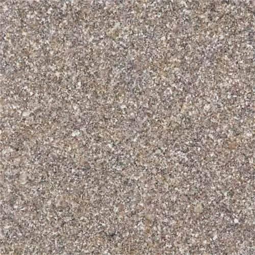 Adhunik Brown Granite At Rs 120 Square Feet ब्राउन