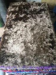 Shaggy Floor Carpets