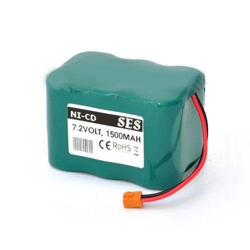Terumo Terufusion Syringe Pump Battery