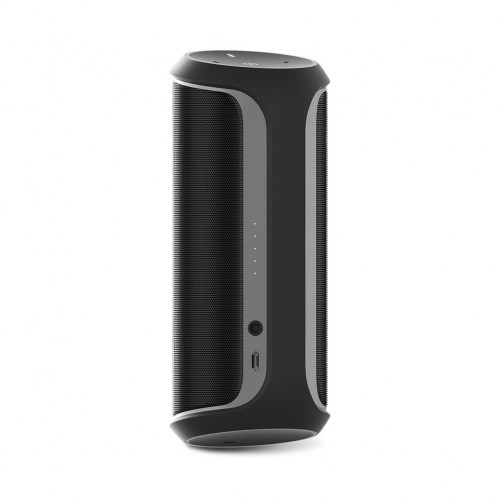 JBL FLIP 2 Bluetooth Portable Speaker