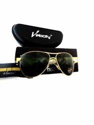 Velocity Sunglasses