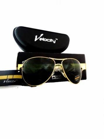 0dc6b3281a Velocity Female Sunglasses