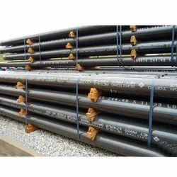 ST52 Steel Pipe