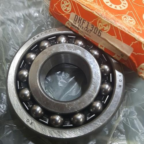 1306 Ball Bearings