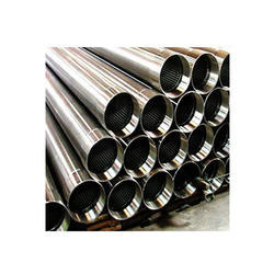 Alloy Steel Seamless ERW Pipes