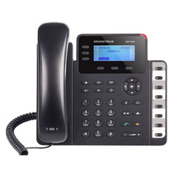 Grandstream GXP1630 IP Phone 3 Line