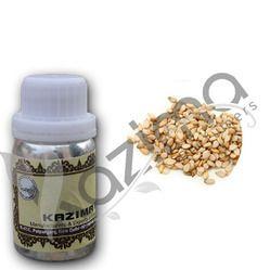 KAZIMA Sesame Seed Oil