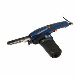 Precision Belt Sander