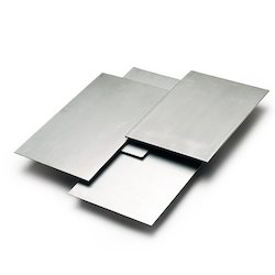 Stainless Steels Thin Plates, Thickness: 0.80 to 12.00 mm
