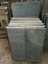 White Marble In Kolkata West Bengal White Marble