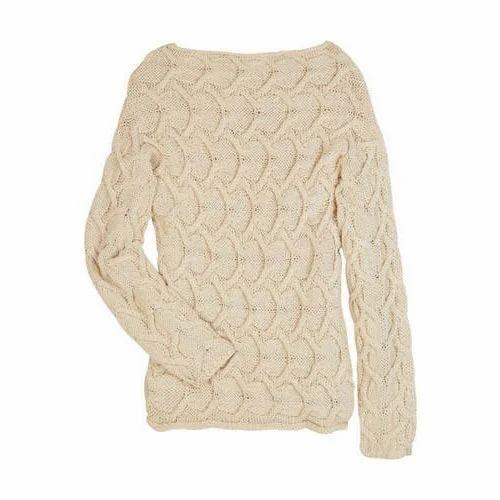 Ladies Fancy Sweater Women Sweater महलओ क