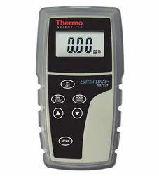 Thermo Scientific Eutech TDS Meter