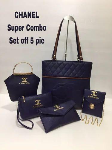 b6cfc7198182 LADIES BAG - Jimmy Choo Bags Manufacturer from Mumbai