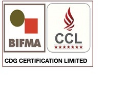 BIFMA Testing Compliance Certification Services