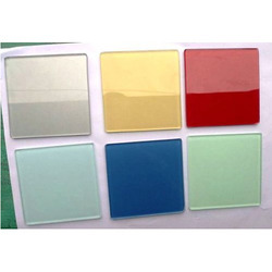 Glass Lacquer Paints