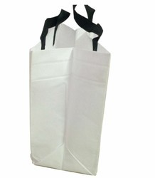 Non Woven Stitched Carry Bag