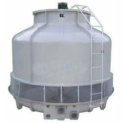 Moulded FRP Cooling Tower