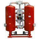 Low Pressure Air Dryers