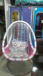 Swing Chair In Chennai Tamil Nadu Get Latest Price From