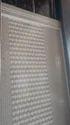 PVC Moulding Doors