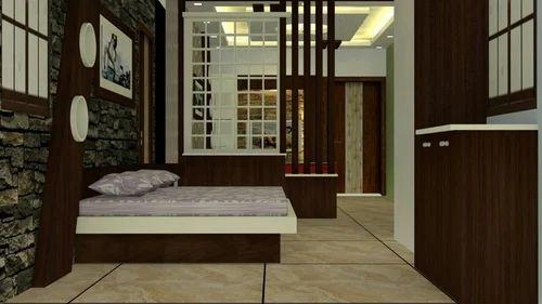 Drawing Hall Interior Decoration Area Size 180 Id 15842645891