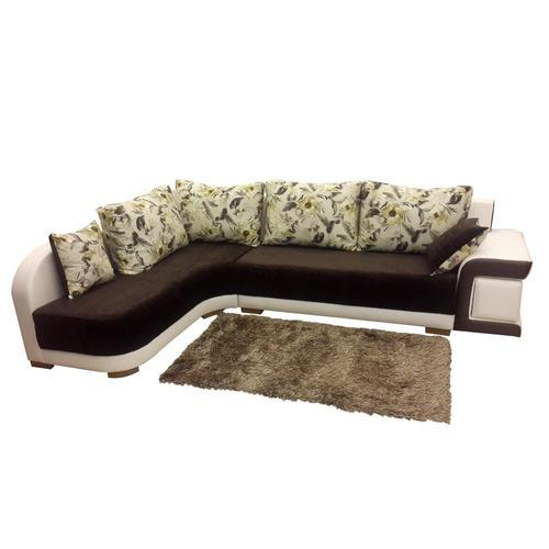 Remarkable L Shape Sofa Set L Shape Couch Latest Price Manufacturers Home Interior And Landscaping Fragforummapetitesourisinfo