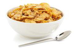 Cereals Flavours