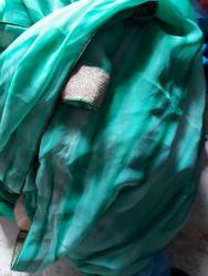 Textile Job Work in Surat, टेक्सटाइल जॉब वर्क , सूरत
