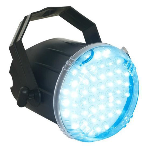 Led small strobe light street flood and commercial lights led small strobe light aloadofball Gallery