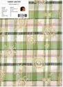 Dewdrop Print Fabrics FM000343