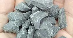 Aggregate Stone