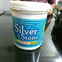 Sliver Stone
