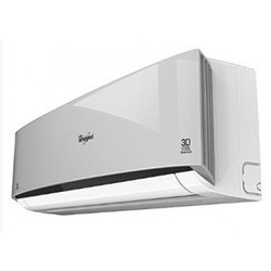 Whirlpool Air Conditioner, For Office Use