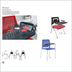 Training Chair Manufacturers Suppliers Amp Wholesalers