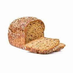 Ten Grain Bread