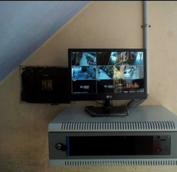 Television Monitor - TV Monitor Latest Price, Manufacturers & Suppliers