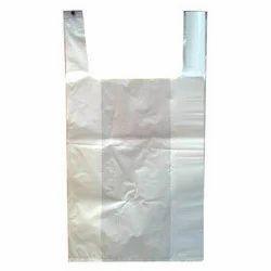 HM Carry Bag