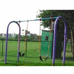 Arihant Playtime - Double Arc Swing