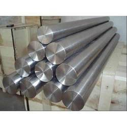 Duplex Stainless Steel Bright Bar