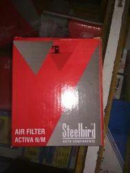 Activa Air Filter