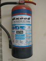 Fire Product