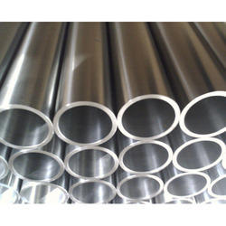 Monel Nonferrous Pipes