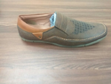 Loafer Shoes 4