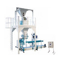 Bagging Systems