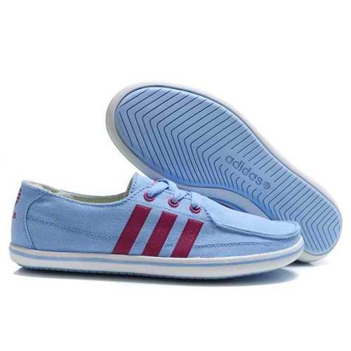 netherlands adidas ladies shoes price in india 47f39 10a46