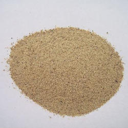 Pepper Powder, Packaging: 10 kg