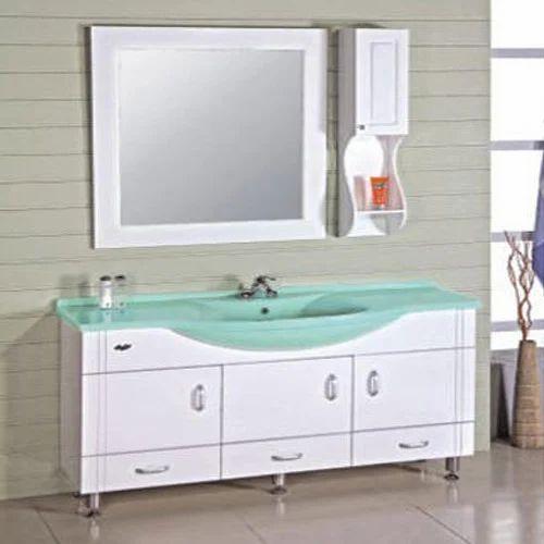 image_loader pvc room cabinet